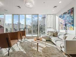 penthouse condo harlem real estate harlem new york homes for