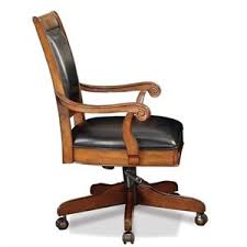 Tan Leather Office Chair Office Chairs Cymax Stores