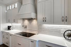 how to paint kitchen cabinets mdf 2019 kitchen cabinet trends superior cabinets