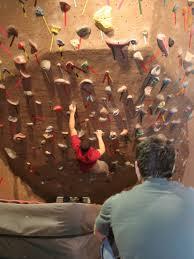 Indoor Rock Garden - impressive garden state rocks the best indoor rock climbing spots
