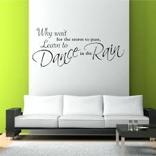 Wall Art Designs Articles With Stencil Designs For Walls Tag Stencil Art For Wall