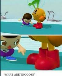 Smash Bros Memes - smash bros memes wiki smash amino