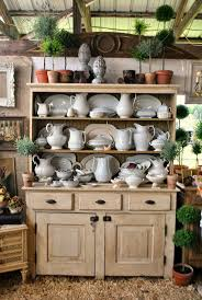 47 best ironstone whiteware images on pinterest white dishes