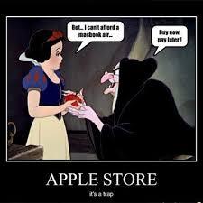 Arcade Meme - snow white memes funny jokes about disney animated movie