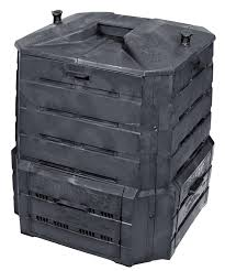 amazon com algreen products soil saver classic compost bin