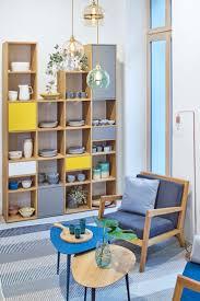 52 besten wohnzimmer bilder auf pinterest wohnzimmer fußböden