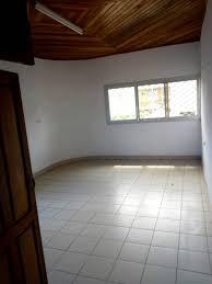 chambre a louer 15 appartements à louer à douala yaoundé kribi cameroun koutchoumi com