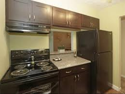 apartments for rent in knoxville tn from 380 hotpads