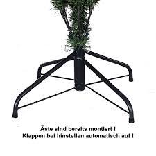 sapin de noel artificiel plus vrai que nature exclusive artificiel sapin de noel arbre de noel 240 cm amazon fr
