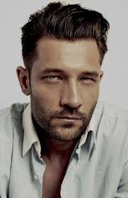 regular hairstyle mens best of 2015 hollywood celebrity hairdo for men hairzstyle com