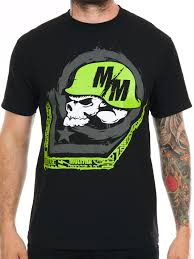 metal mulisha motocross boots metal mulisha black sp17 scale t shirt metal mulisha