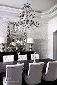 42 best dining room images on pinterest circa lighting dining