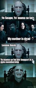 Hilarious Harry Potter Memes - pin by brooke ward on harry potter memes pinterest harry