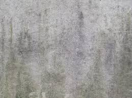 Leather Furniture Texture Concrete Background Abstract Photos Creative Market