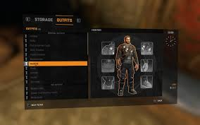dying light dlc ps4 light full guide to content drop 0