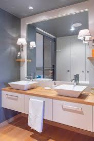 porte de placard de cuisine sur mesure magasin meuble vannes mobilier vannes la compagnie des ateliers