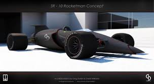 mclaren lm5 concept f202 concept by wizzoo7 on deviantart