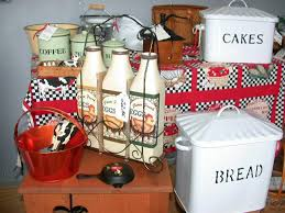 kitchen collectibles collectibles and collectible antiques at flat creek smoky
