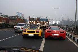 lexus motors mumbai supercars u0026 imports kolkata page 161 team bhp
