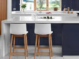kitchen stools sydney furniture kitchen bar stools bar tables furniture atlantic shopping