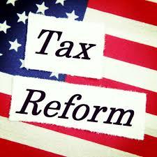trump tax reform is tax reform achievable under trump s administration