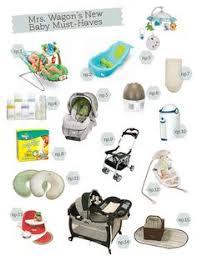 baby essentials the newborn essentials list newborn essentials list newborn