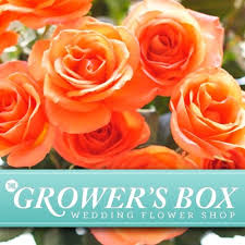 Wholesale Flowers Philadelphia - the grower u0027s box www growersbox com flowers winston salem