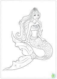 printable coloring pages of mermaids merman coloring pages mermaid coloring pages for kids printable
