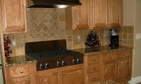 lowes kitchen backsplash lowes kitchen tile backsplash ideas home design ideas