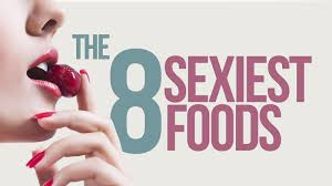 want to spice things up in the bedroom these 8 sexy foods will want to spice things up in the bedroom these 8 sexy foods will fully satisfy youtube