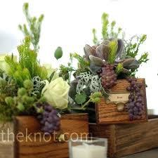 Floral Centerpieces Masculine Flower Centerpieces Modern Masculine Flower Arrangements