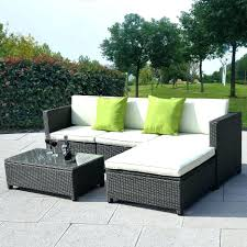 target patio table cover target patio table cover outstanding photo ideas tables overwhelming