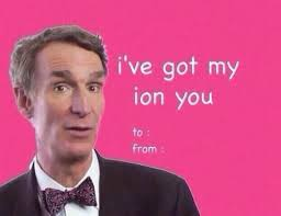 Meme Valentine Cards - 20 best be my valentine images on pinterest be my valentine