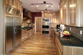 track lighting ideas for kitchen kitchen track lighting pictures galley ideas small subscribed me