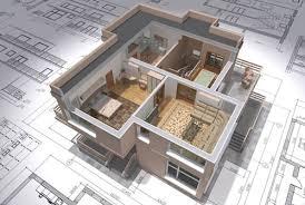 home design engineer stunning home design construction gallery decoration design ideas