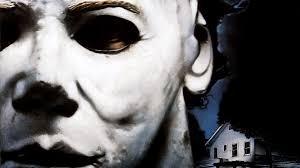 christian halloween background 100 halloween movie 20 best halloween movies for kids good