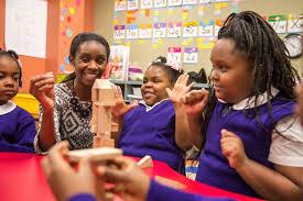 about gestalt community schools