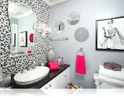 epic boy bathroom decorating ideas 16 on with ideaslittle