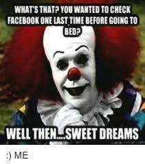 Meme Sweet - 25 best memes about good night sweet dreams good night sweet