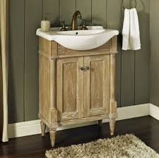 Bathroom Sink Set 33 Stunning Rustic Bathroom Vanity Ideas Remodeling Expense