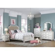 Antique White Chairs Buy Antique White Furniture From Bed Bath U0026 Beyond