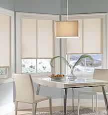 Sun Blocking Window Treatments - solar shades for windows blindsgalore