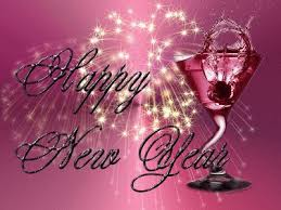 happy new year moving cards 103 best happy new year images on happy new year
