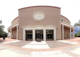 New Mexico State House 248 Best New Mexico Land Of Enchantment Images On Pinterest