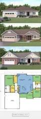 9909 best floor plans images on pinterest architecture home