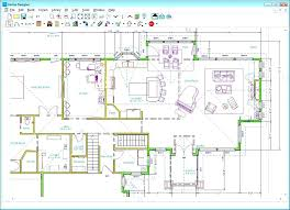 lovely modern house wiring diagram pictures inspiration