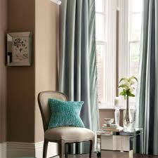 Silk Velvet Curtains Lifestyle In Blog A Velvet Y Affair
