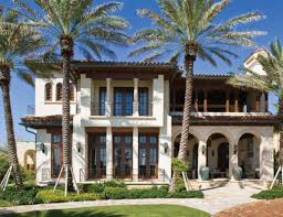 Tuscany Home Design High End Interior Design Firm In Delray Beach Fl Marc Michaels