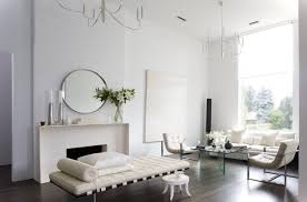 Minimalist Design Living Room Home Design Ideas - Minimalist design living room