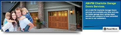 Overhead Door Harrisburg Pa Nc Garage Door Best Garage Door Repair Service